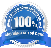Hoàn tiền email marketing